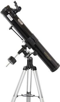 omegon-teleskop-n-76-900-eq-2