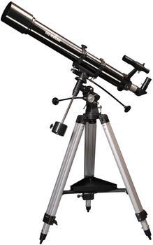 sky-watcher-evostar-90-90-900-eq2