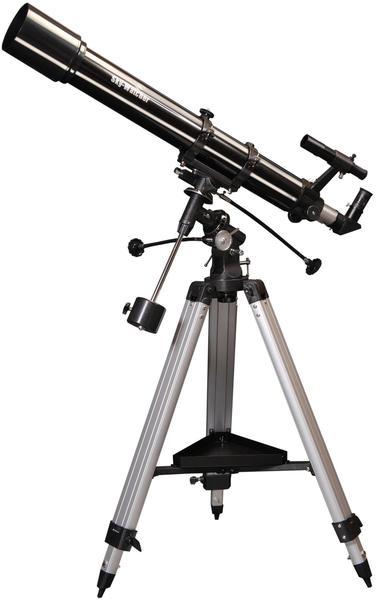 Skywatcher EvoStar 90/900mm EQ-2