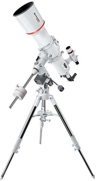Bresser Messier AC-127/635 EXOS-2 GoTo