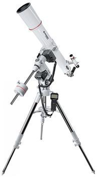 bresser-teleskop-ar-90-900-exos-2-goto