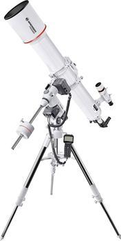 Bresser Messier AR-127/1200 EXOS-2 GoTo