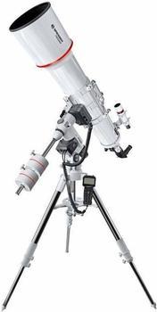 Bresser Messier Refractor AR-152L/1200 EXOS-2 GoTo Hexafoc