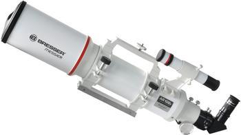 bresser-messier-ar-102-600-exos-2