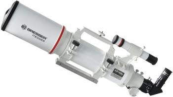 Bresser AR-102S/600 OTA