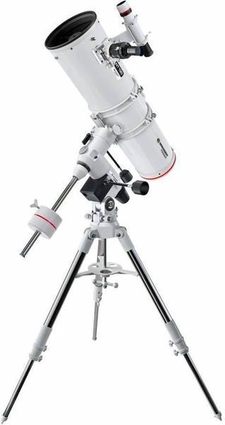 Bresser Messier NT-130S/650 EXOS-2