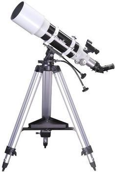 Skywatcher StarTravel AC 120/600mm AZ-3