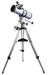 Skywatcher SkyHawk N 114/1000mm EQ-1