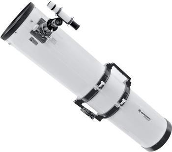bresser-messier-nt-203-1200-optischer-tubus