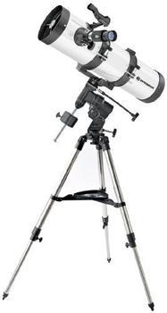 bresser-reflektor-130-650-eq3