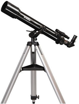 sky-watcher-mercury-707-ac-70-700-az2