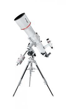 Bresser Messier AC 152L/1200 Hexafoc EXOS-2 GoTo