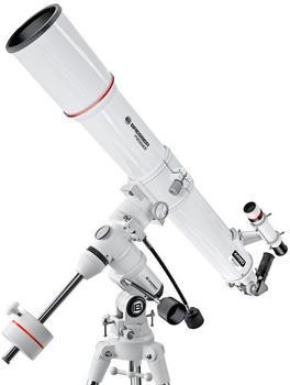 Bresser Messier AR-90 90/900 EXOS-1