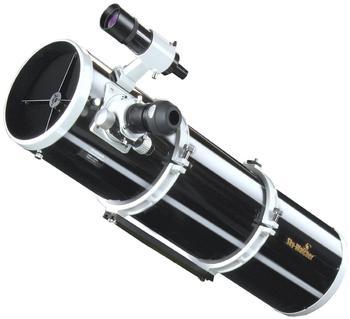 sky-watcher-explorer-200pds-200-1000-ota