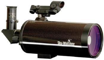 sky-watcher-skymax-102-102-1300-ota