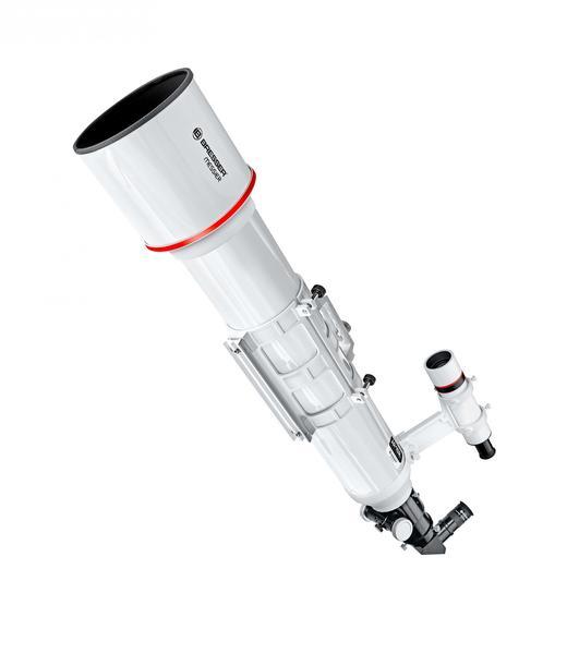 Bresser Messier AR-152L 152/1200 OTA