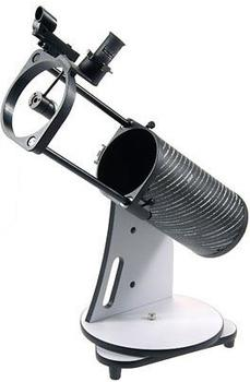 Skywatcher Heritage FlexTube Dobson N 130/650mm