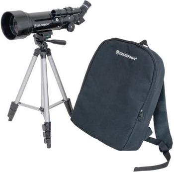 celestron-travel-scope-70-70-400