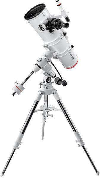 Bresser Messier NT-150S 150/750 EXOS-1