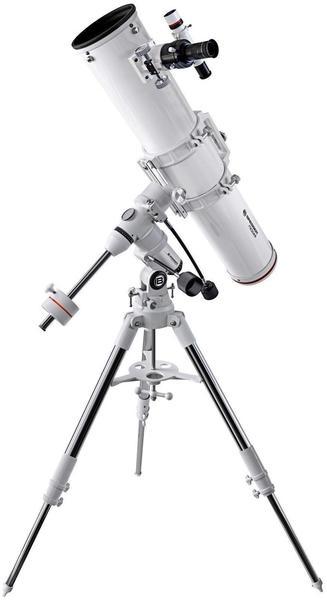 Bresser Messier NT-130 130/1000 EXOS-1