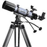 Skywatcher Mercury AC 70/500mm AZ-3