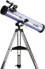 sky-watcher-astrolux-76-700-az1