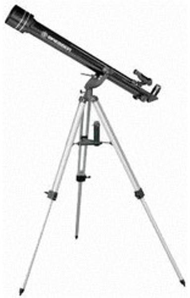 Bresser Stellar 60/800