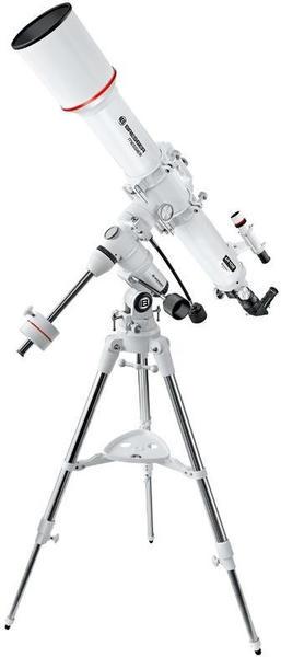 Bresser Messier AR-102 102/1000 EXOS-1