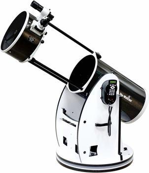 sky-watcher-skyliner-350p-355-1600-synscan-goto