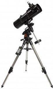 celestron-advanced-vx6-n-150-750-goto