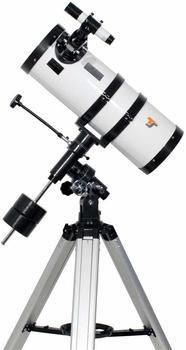 TS Optics Starscope 1507 N 150/750 EQ3-1