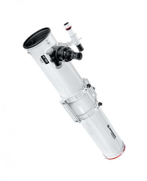 Bresser Messier N-150 150/1200 OTA