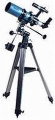 Skywatcher StarTravel AC 80/400mm EQ-1