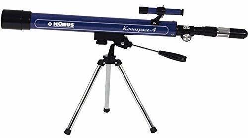 Konus Konuspace-4 50/600