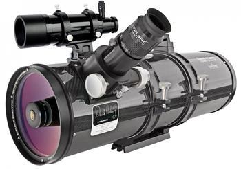 Bresser Messier MN-152 152/740 OTA