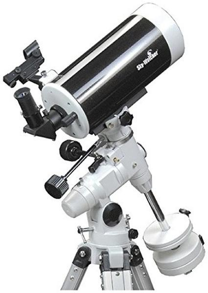 Skywatcher SkyMax BlackDiamond Maksutov MC 127/1500mm EQ3-2