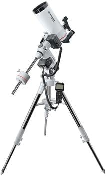 bresser-messier-mc-100-1400-exos-2-goto