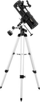 omegon-teleskop-n-114-500-eq-1