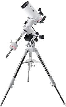 Bresser Messier MC-100/1400 EXOS-2