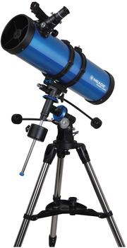 Meade Polaris 130mm German Equatorial Reflector