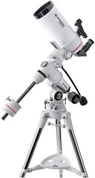 Bresser Messier MC-100/1400 EXOS-1
