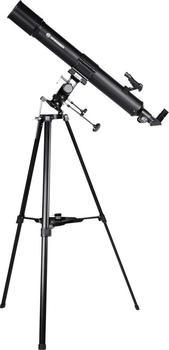bresser-taurus-90-500-ng-linsenteleskop-mit-smartphone-kamera-adapter