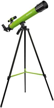 Bresser Junior 50/600 (grün)