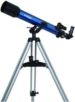 meade-teleskop-ac-70-700-infinity-az