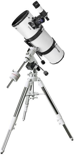 Bresser Messier PN-203 203/800 EXOS-2
