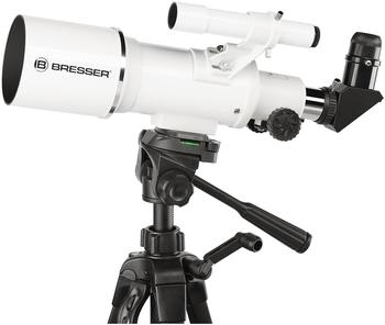 bresser-classic-70-350-linsenteleskop
