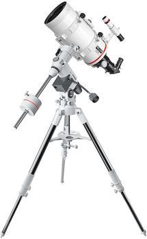 Bresser Messier MC-152/1900 Hexafoc EXOS-2