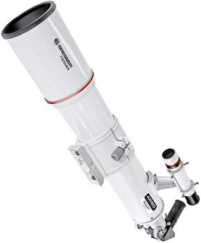Bresser Messier AR-90S/500 Optical Tube