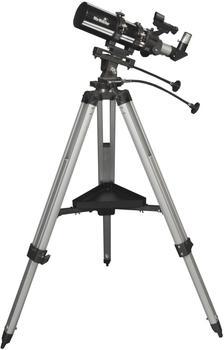 sky-watcher-startravel-80-80-400-az3