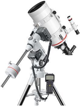 Bresser MC-152/900 Hexafoc EXOS-2 GoTo